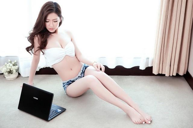 thu mua laptop cũ giá cao tại TPHCM