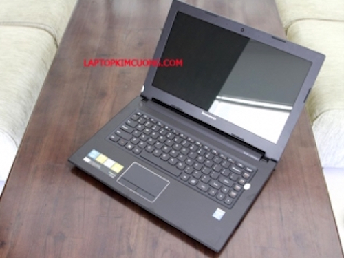 Laptop Lenovo S410P