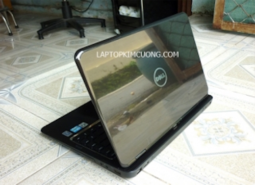 Laptop Dell Inspiron 14R N4110