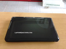 Laptop HP 1000 (Core i3/R4/HDD500)