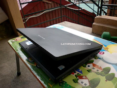 Laptop Lenovo 3000 G410 (Core 2)