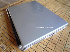Laptop Lenovo 3000 Y410