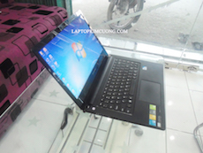 Laptop Lenovo IdeaPad S400 (P997)