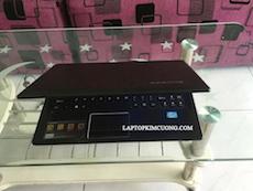 Lenovo IdeaPad G480