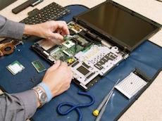 Báo giá nâng cấp cpu, ram, ổ cứng laptop