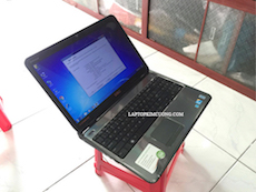 Laptop Dell Inspirion N5010