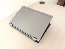 Dell Latitude E6410 i5 520M/4g/500g/14in