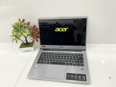Acer Swift 3 SF314 i5 8250U