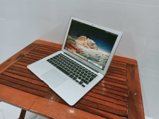 Macbook Air 2015 i5 8g 128g 13in