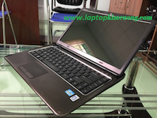 Laptop Dell Inspiron 14Z-N411Z