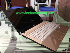 Laptop Acer Aspire V3-471