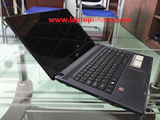 Laptop Acer Aspire 4250